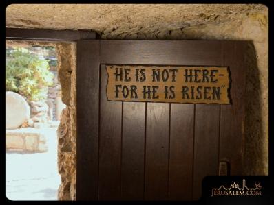 Jerusalem_garden_tomb_3